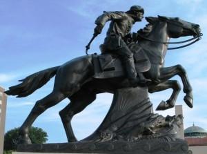 Pony-express-statue-630x469-300x223.jpg