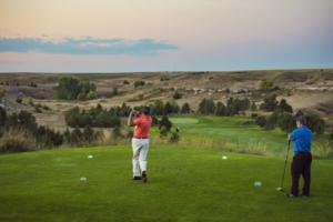 CCT_Sidney_Golf_Course_4641_MDlowres.jpg