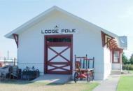 lodgepole_01-1.jpg